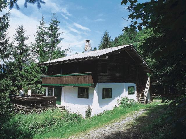 okres Rakousko