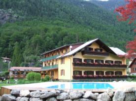 Seehotel am Hallst�ttersee - hotel, Obertraun