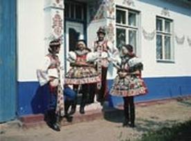 Jihomoravsk� kraj