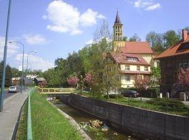 Dalovice