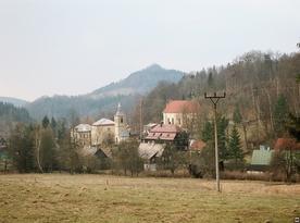Prysk