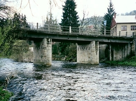 Jablonec nad Jizerou