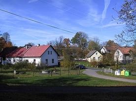 České Lhotice