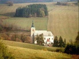 Horní Heřmanice