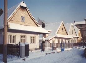 Ústí nad Orlicí
