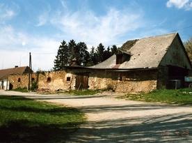 Nový Rychnov