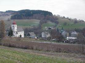 Malá Morava