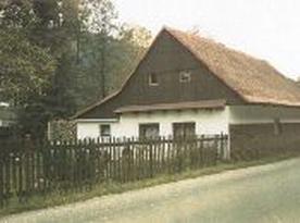 Vernířovice