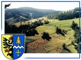 Horní Lomná