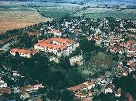 Plzeň-jih