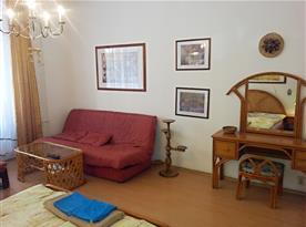 Apartment 6