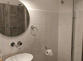 Šípkový apartmán