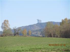 Dolní Morava - Stezka v oblacích