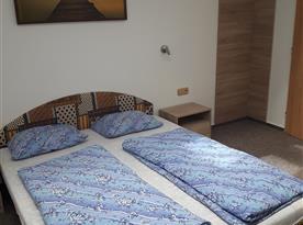 Apartmán č.5