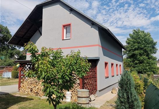 Apartmán(y) Varnsdorf Varnsdorf