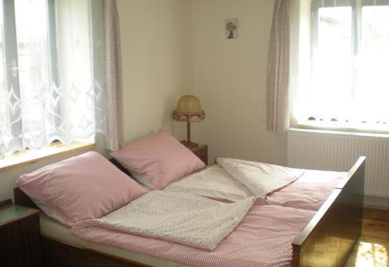 Apartmán(y) Letní byt Mimoň