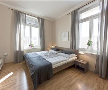 Apartmán(y) Resident Poděbrady Poděbrady