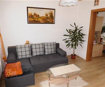Apartmán(y) FARMA FRANTIŠKA