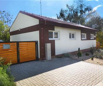 Apartmán(y) Pohoda Morava Čejkovice