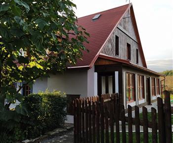 Apartmán(y) Penzion Spáleniště Dobruška