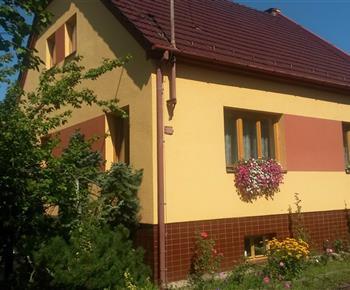 Apartmán(y) U Zeleného stromu Uherské Hradiště