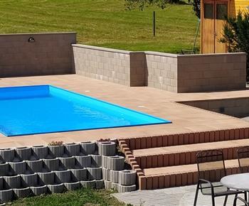 Apartmán(y) Penzion Slunečno Dobšín