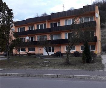 Byt SK0312 Sklené Teplice
