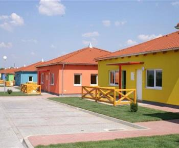 Apartmán(y) Holiday Village Senec